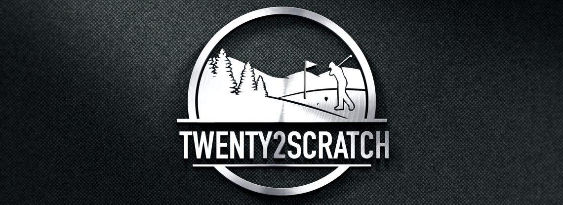 Twenty2Scratch